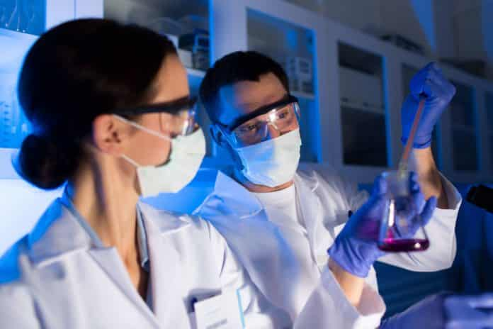 Life Sciences Research Positions Vacant @ Sikkim University