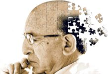 Membralin Protein Discovered to be Crucial in Alzheimer's Pathogenesis
