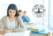 ICMR JRF 2018 Notification - Exam Date, Eligibility & Application Details