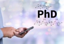 What You Should Do After Receiving a PhD Offer Letter ?
